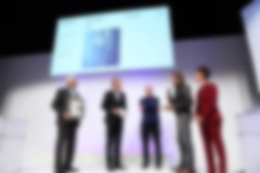 "Winglet CL – Preisgekrönt mit ""Gold"""