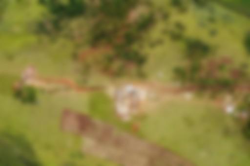 Spatenstich in Afrika