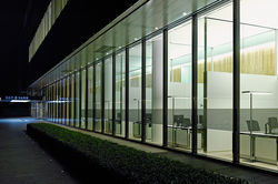 BHF-BANK Frankfurt-Main (GER)