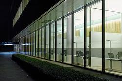 BHF-BANK, Frankfurt/Main