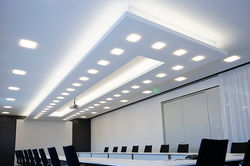 office air led nimbus. Black Bedroom Furniture Sets. Home Design Ideas