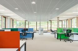 Chamber of Commerce and Industry of the Stuttgart region (IHK Region Stuttgart)