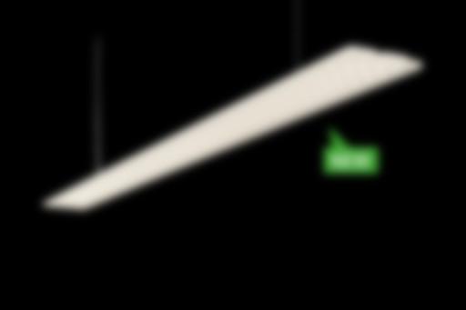 NEU: Modul L 196 / L 112 - Klinge aus Licht
