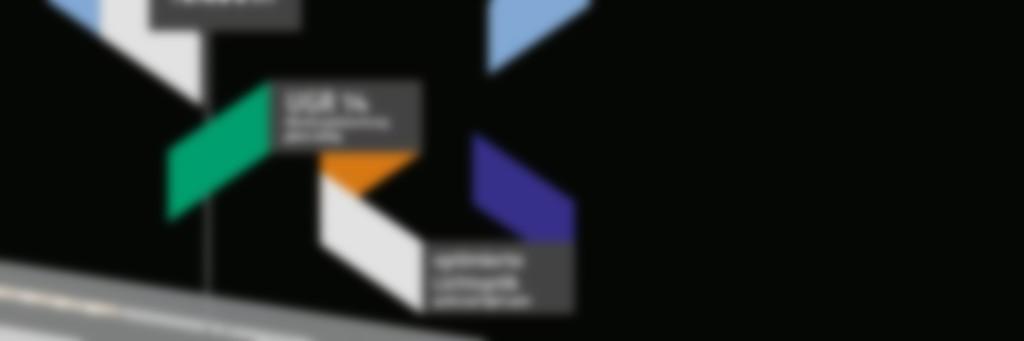 NEW: Modul L 196 Power – Normgerechte Doppelarbeitsplatzbeleuchtung mit nur einer Leuchte und einem UGR-Index von 14