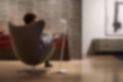 NEU: Smartphone Halterung für die kabellose Roxxane Leggera CL