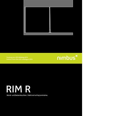 Rim R