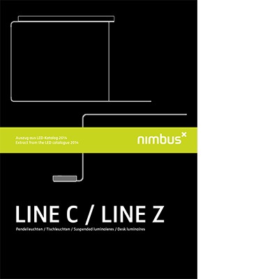 Line C / Lince Z