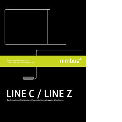 Line C / Lince Z
