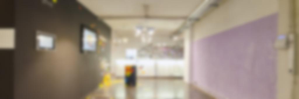 aed Veranstaltung  - Wie kommt das Neue in die Welt? im Nimbus MockUp am 25.09.