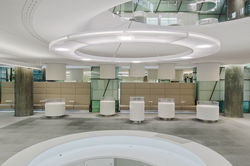 BW Bank, Stuttgart