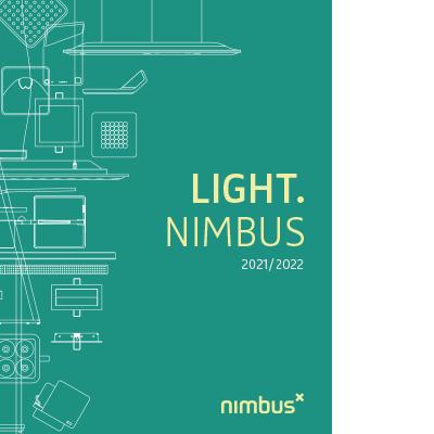 Light.Nimbus