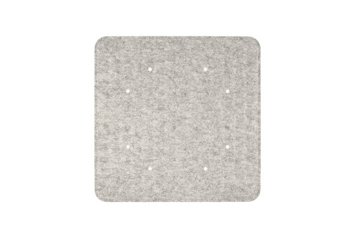 Lighting Pad Q 600