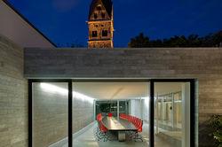 Fritz Thyssen Foundation, Cologne (GER)