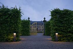Herrenhausen Gardens, Great Garden, Hanover (GER)