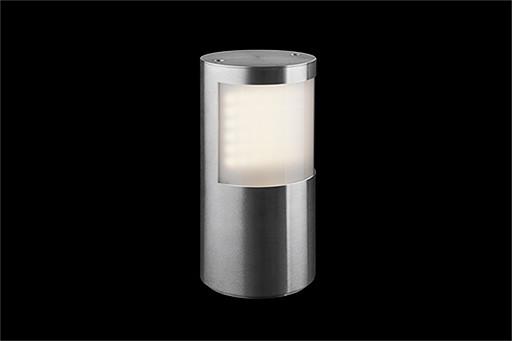 Hotel Aqua LED diffus, single-sided