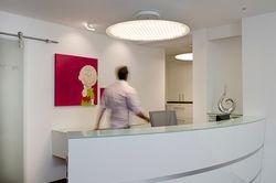 Dental Practice, Saarbruecken (GER)