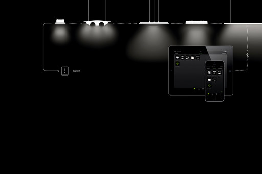 Light Control – aktuelle Informationen