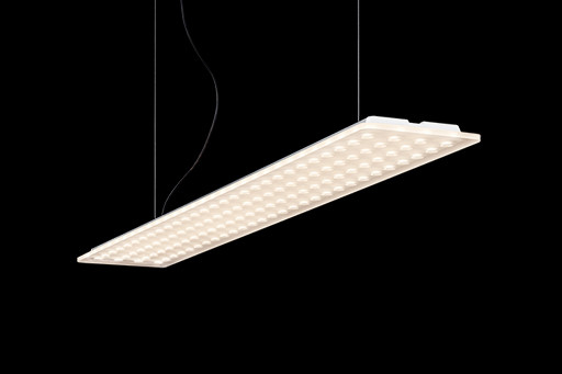 Modul L 112 with indirect light