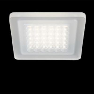 Modul Q/R ceiling luminaires