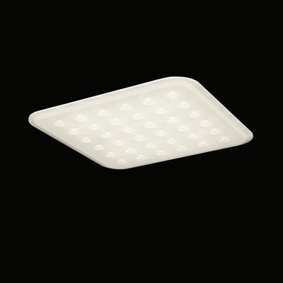 Modul Q/R Project ceiling luminaires