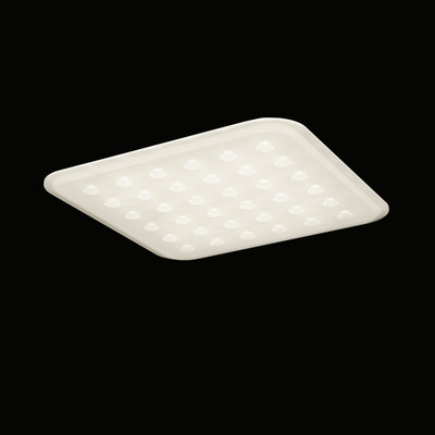 Modul Q/R Project ceiling luminaires