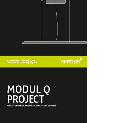 Modul Q Project