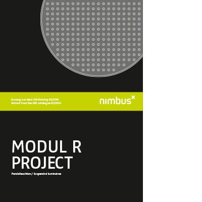 Modul R Project