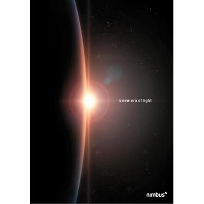 The new Era of Light