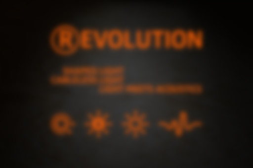 LIGHT + BUILDING 2018 – NIMBUS (R)EVOLUTION