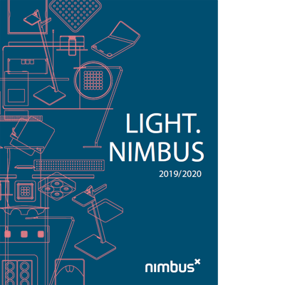 Light.Nimbus brochure