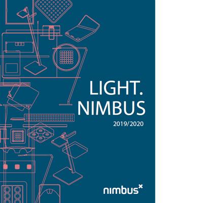 Light.Nimbus brochure