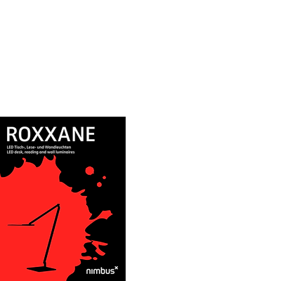 Roxxane brochure
