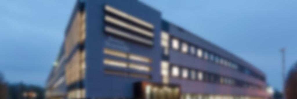 Durchgängig und effizient -Boston Scientific im niederländischen Kerkrade