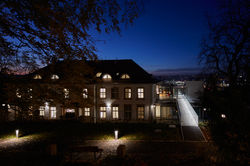 Stuttgart Children's Hospice