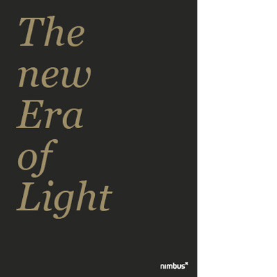 The new Era of Light