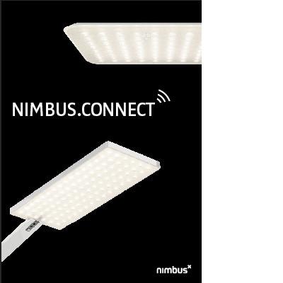 Nimbus.connect