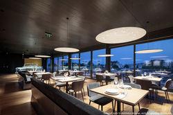 V8cht Restaurant und Bar, Wien (AT)