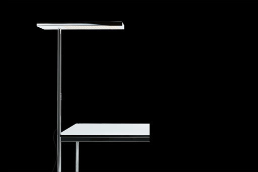 Office Air for USM Haller table