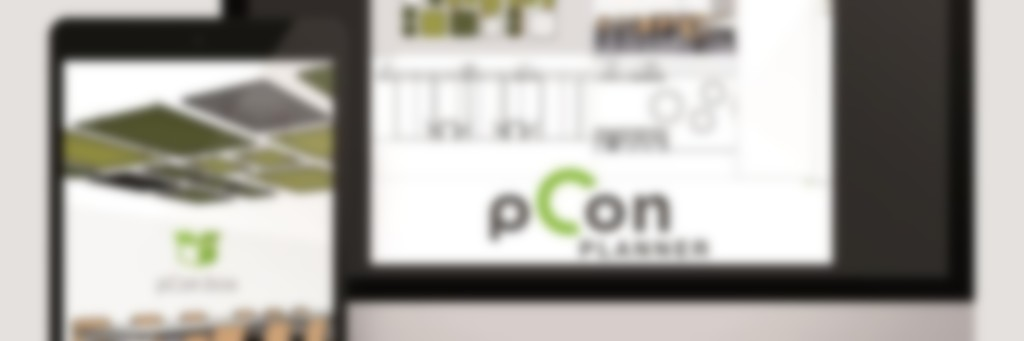 pCon Update