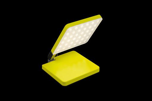 Roxxane Fly Cableless Light