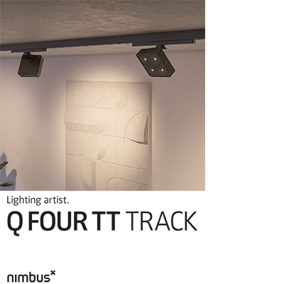 Q FOUR TT TRACK Folder English