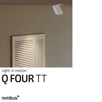 Q FOUR TT Folder English