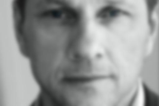 Richy Müller liest Ferdinand von Schirach