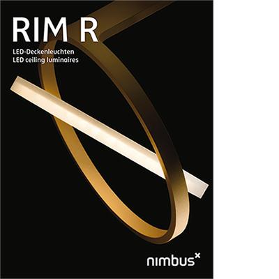 RIM R brochure