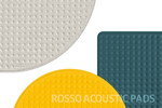 rosso-acoustic.com