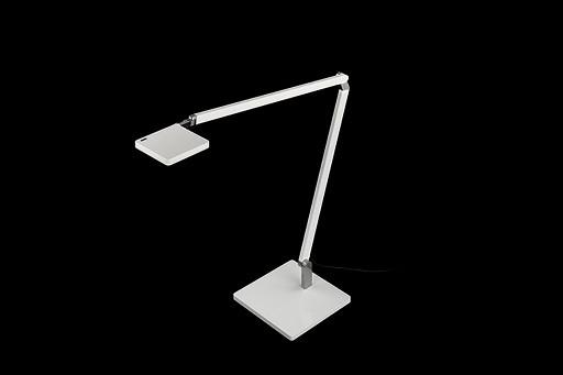 Roxxane Home desk luminaire