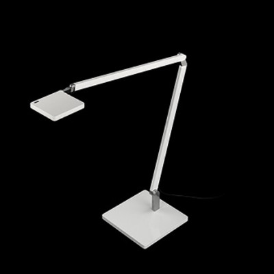 Roxxane Home/Office desk luminaires