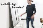 nimbus-lighting.com