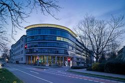 Unilever Heilbronn