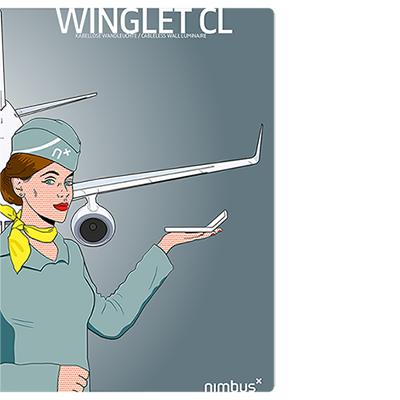 WINGLET CL